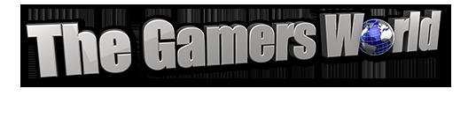 Startseite Nur Logo