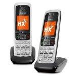 Festnetztelefone & Zubehör