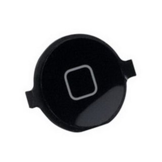 Iphone 2G Home Button