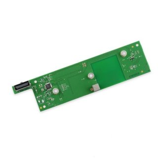 Microsoft XBOX One Power On / Off Mainboard Platine Switch Board RF Module