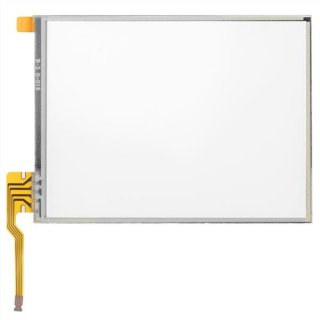 Nintendo 2DS Touch Screen Digitizer neu