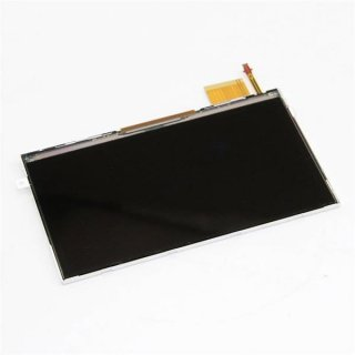 Playstation PSP LCD-DISPLAY BILDSCHIRM TFT PSP SLIM 3000 - 3003 - 3004 NEU
