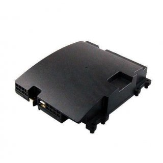 Sony Playstation 3 / PS3  Netzteil APS-239 - EADP-260AB - 3 Pin - gebraucht