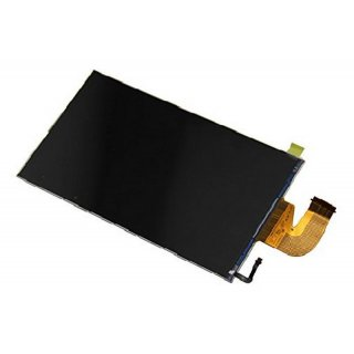 Nintendo Switch Display LCD Bildschirm Screen Glas NS-LCD 720p