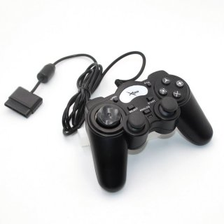 Sony Ps2 Playstation 2 Konsole FAT SCPH 30004 + Controller gebraucht