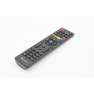 DVB-T2 Freenet Skymaster DTR 5000 TV HEVC Terrestrischer HDTV H.265 Private HD