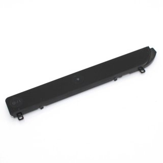 Sony PlayStation 3 PS3 Slim - Power On/Off Eject Board DSW-001 für CECH3004B