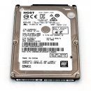 HGST Hitachi Travelstar 5K1000 1TB HDD 5400rpm SATA...