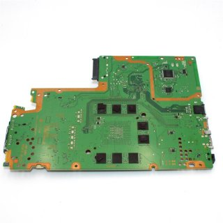 Sony Ps4 Playstation 4 CUH1216b Mainboard defekt