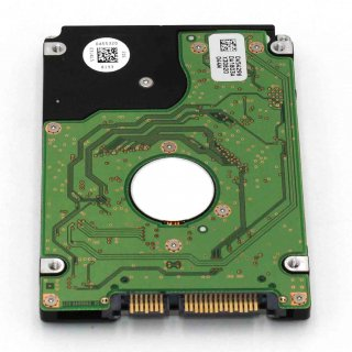 Hitachi 120GB sata 2.5 5K250-120 5400 8 MB Laptop HDD Festplatte