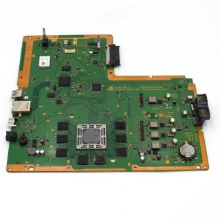 Sony Ps4 Playstation 4 CUH 1116 Mainboard Defekt - BLOD