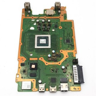 Sony Ps4 Playstation 4 Slim CUH-2116A Mainboard defekt - BLOD